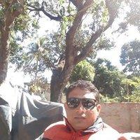 @GautamS03914036