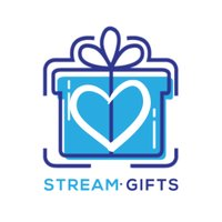 @TeamStreamGifts