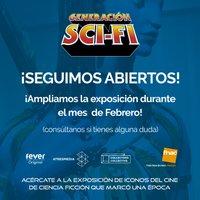@GeneracionSciFi