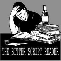 Bitter Script Reader | Social Profile