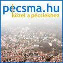 PécsMa.hu (@pecsma) Twitter