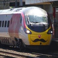 @_Train_Sam