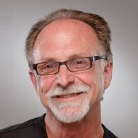 Doug Theis | Social Profile