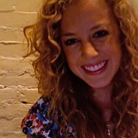 Nicole Puhl | Social Profile