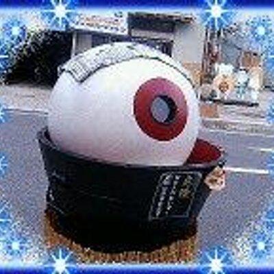 青葉   Social Profile