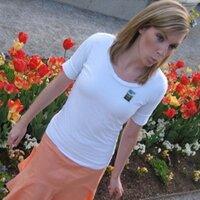 Rachel Hagen | Social Profile