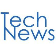 TheTechNewsBlog Social Profile