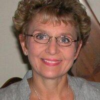 Donna Olendorf   Social Profile