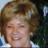 Bettie Simmons