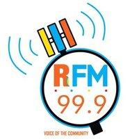 Realest FM-Radio