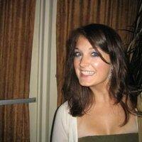 Megan S | Social Profile