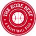 The Kobe Beef's Twitter Profile Picture