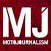 Motojournalism | Social Profile