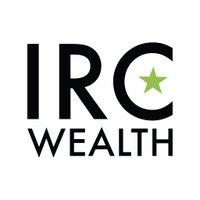@IRCWealth