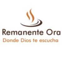 @RemanenteOra