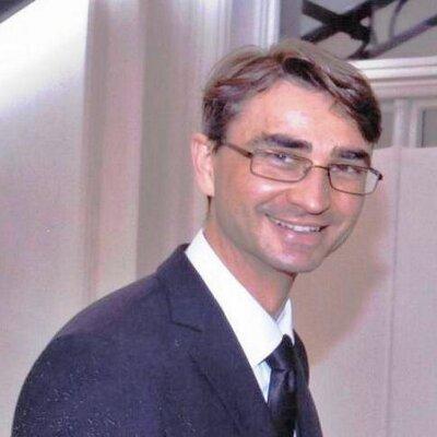 Jürgen Zauner