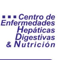 @centrohepatic