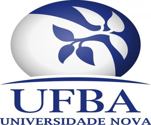 UFBA Social Profile