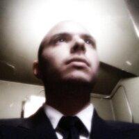 daniel lynas | Social Profile