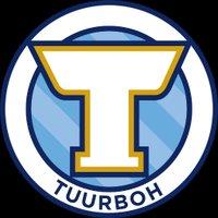 @tuurboh_tv