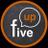 FiveUp_Teachers