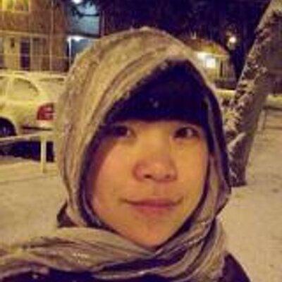 Erica Hong's