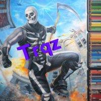 @Itz_Trqz