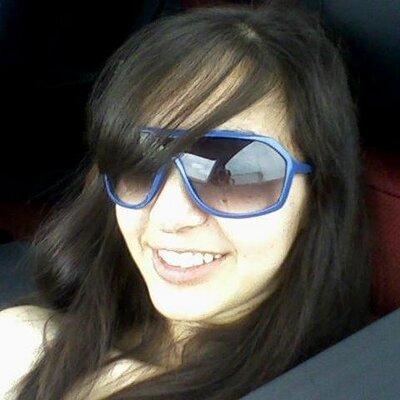 Tara Rose | Social Profile