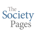 The Society Pages