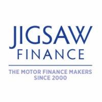 @JigsawFinance