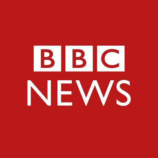 BBC Dari