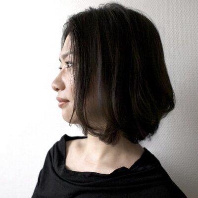 Hikaru Yamamoto | Social Profile