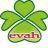 office_evah