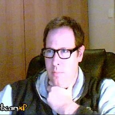Adam Garner | Social Profile