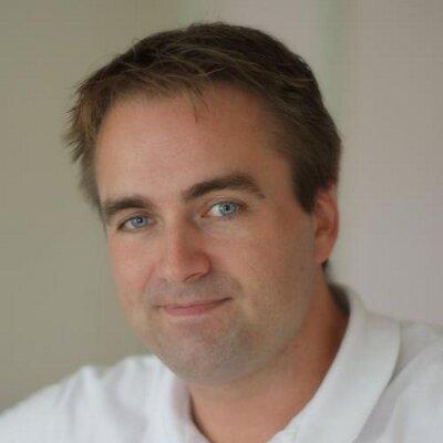 Björn Åkesson | Social Profile