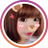 The profile image of ark148cm