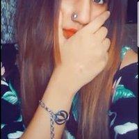 @Zoya38112273