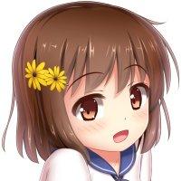 @arisukazumi_