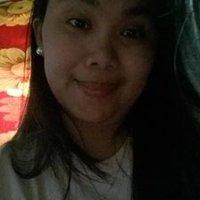 @Maekulitz2