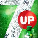 7UP Greece