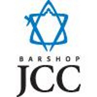 Barshop JCC  | Social Profile
