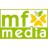 Mfmedia normal