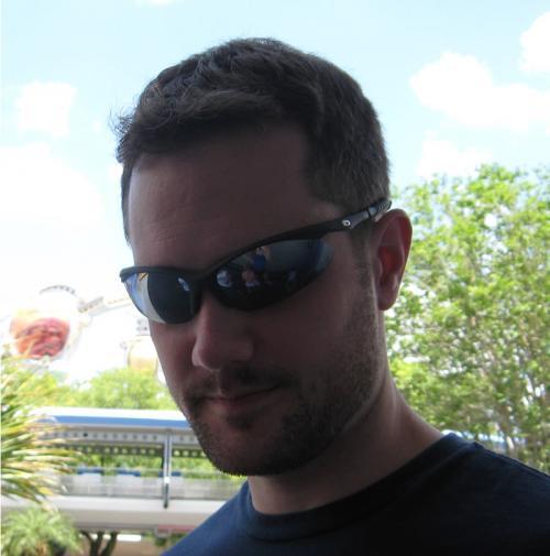 Nathan Hangen Social Profile