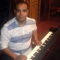 @elsayd_moamen