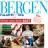 @Bergenfest