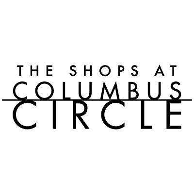 TheShops_ColCir  Twitter Hesabı Profil Fotoğrafı