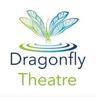 @DragonflyTH