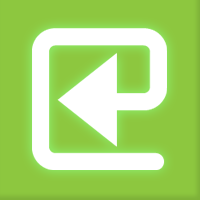Feedback.com | Social Profile