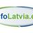 infoLatvia