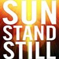 Sun Stand Still | Social Profile